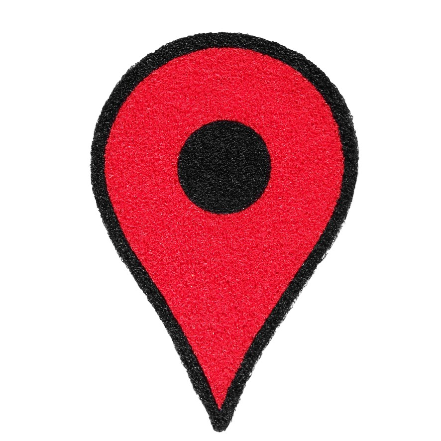 Localizador | localizador de celular gps